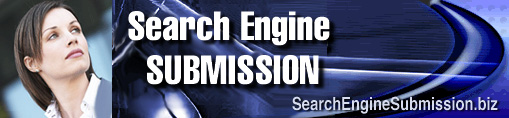 Search Engine Submission, Free Search Engine Submission, Search Engine Submission Service
